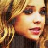 Jenna H. Lockwood ✿ Ashley Benson .. 100 % 317
