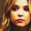 Jenna H. Lockwood ✿ Ashley Benson .. 100 % 418