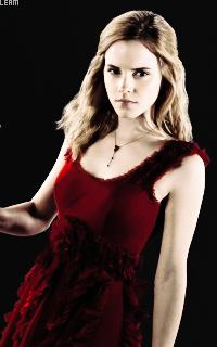 Emma Watson 423