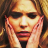 Jenna H. Lockwood ✿ Ashley Benson .. 100 % 612