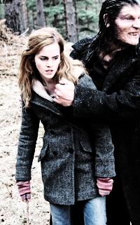 Emma Watson 615