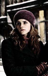 Emma Watson 715
