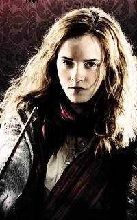 Emma Watson 912