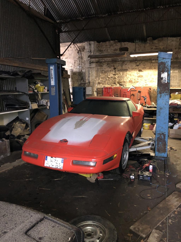 Corvette et autres... Img_0311