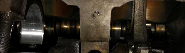 remplacement moteur C4 1991 TPI Img_1013