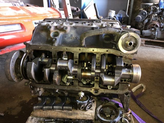 remplacement moteur C4 1991 TPI Img_1014