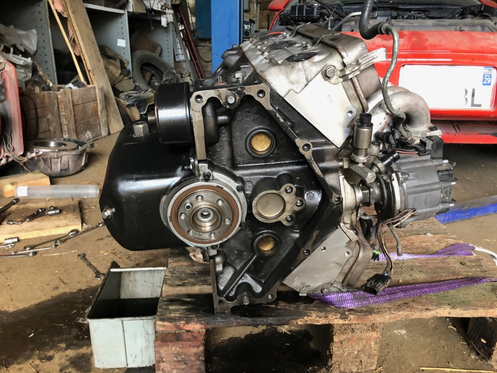 remplacement moteur C4 1991 TPI - Page 3 Img_1413