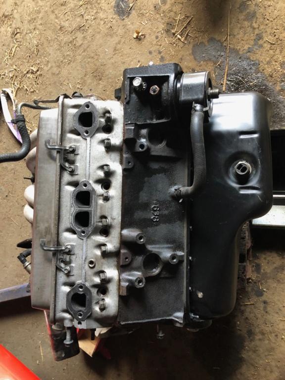 remplacement moteur C4 1991 TPI - Page 3 Img_1416