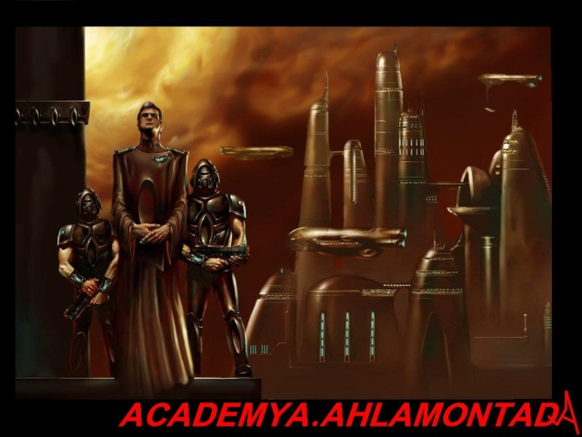 القائمه المبدئيه للأشراف الأكاديمي بتاريخ17-4-2009 Anarch10