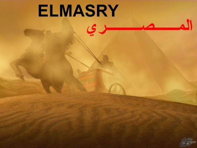 القائمه المبدئيه للأشراف الأكاديمي بتاريخ17-4-2009 Pharao10