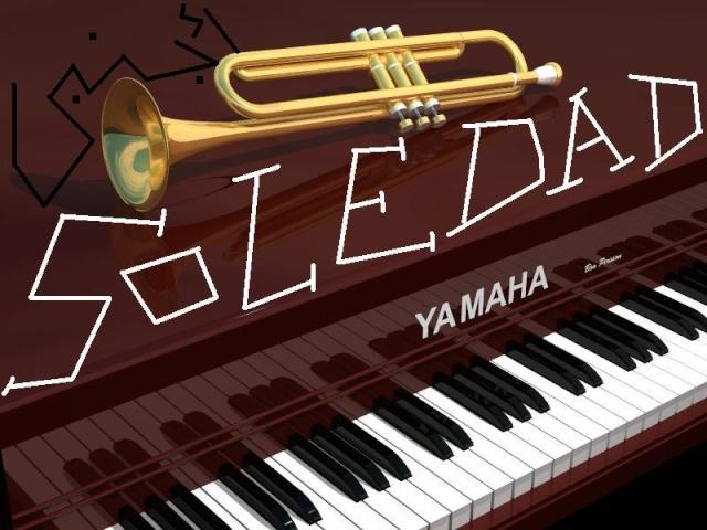 القائمه المبدئيه للأشراف الأكاديمي بتاريخ17-4-2009 Yamaha11