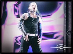 WM: Jeff Hardy vs Rey Mysterio Ic title 1311