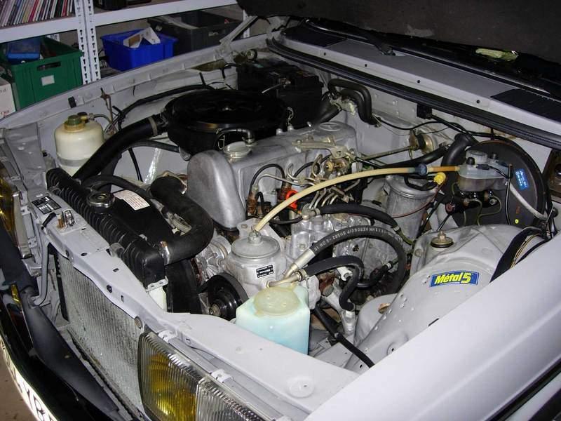 ma 230 moteur OM616 - Page 2 Dscn0810