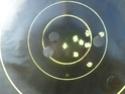 tir a 600m au 308 w P1010210