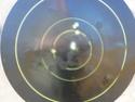 tir a 600m au 308 w P1010211