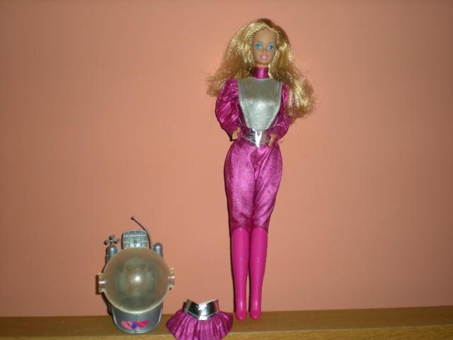Mes Pink Box 80's Hghg_011