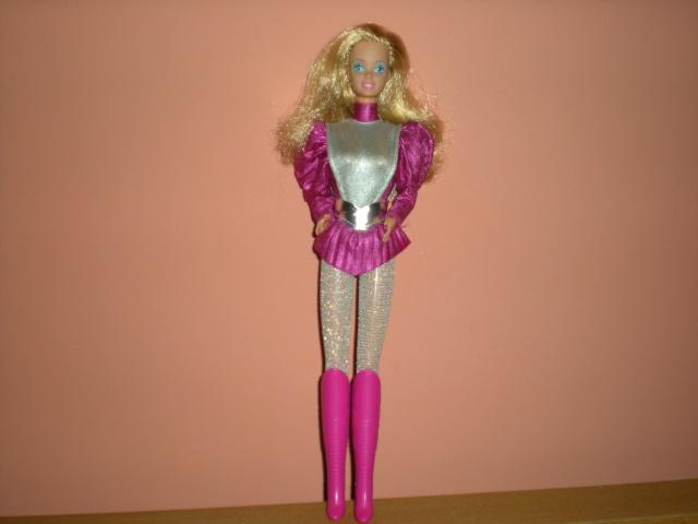 Mes Pink Box 80's Hghg_012
