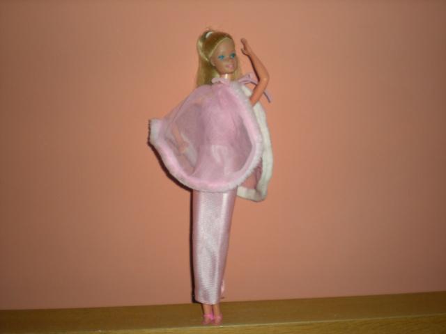 Mes Pink Box 80's Hghg_014