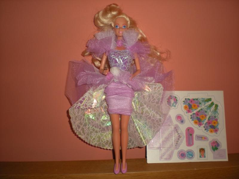 Mes Pink Box 80's Hghg_028