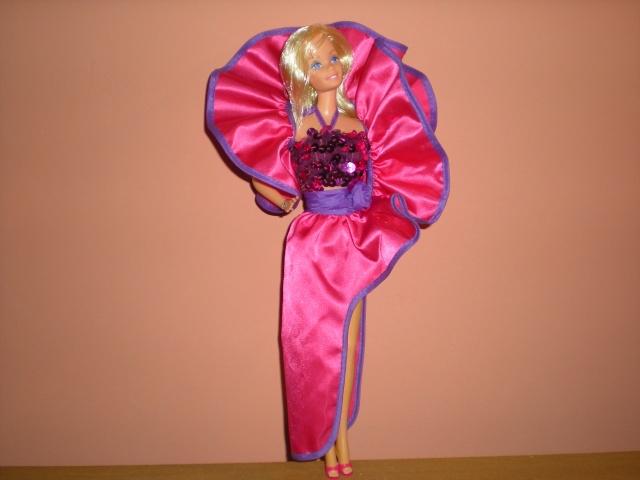 Mes Pink Box 80's Phot_068