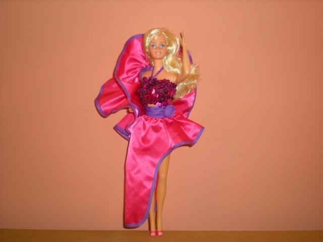Mes Pink Box 80's Phot_111