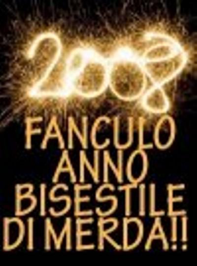 SONDAGGIO COVE 2008 2008va10