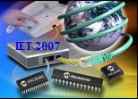 MASTER I.E.T.I. U-Oradea 2011 - 2012