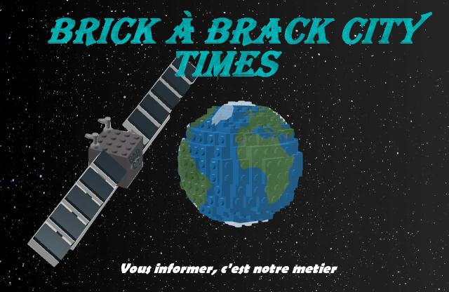 Projet Brick Rouge Copie_12
