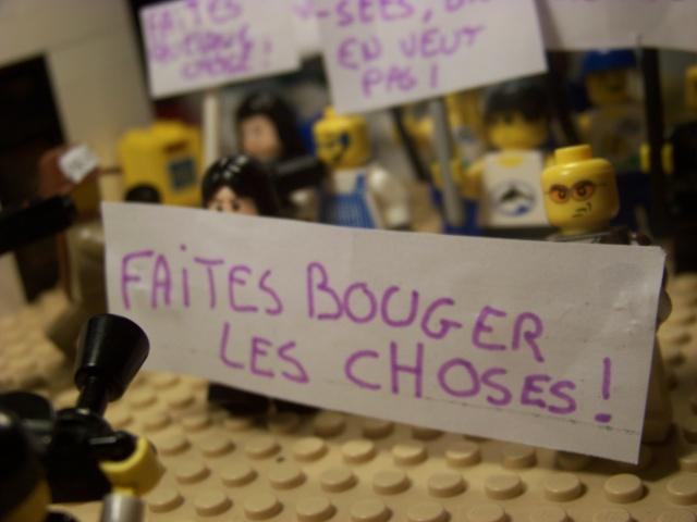[Sécurité] Manifestation : samedi matin Manifs11