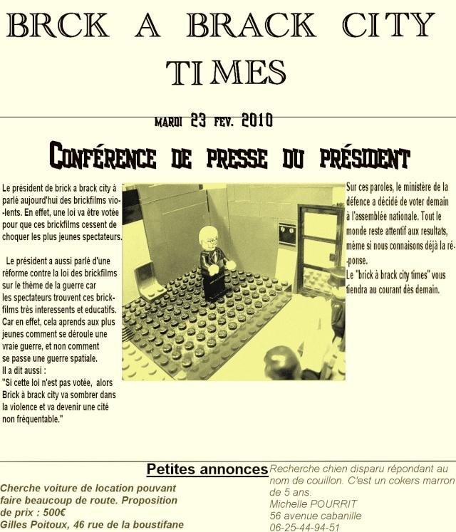 Brick-à-Brack City Times: Enfin!! Sans_t11