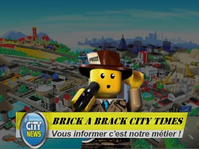 Brick-à-Brack City Times: Enfin!! - Page 2 Sans_t12
