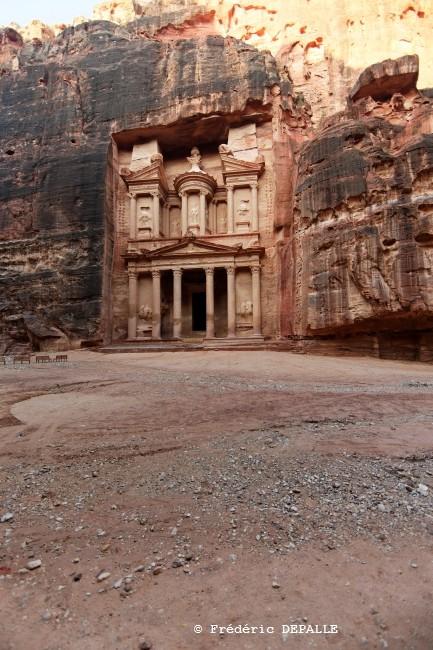 Herborisations en Israël et en Jordanie - Page 3 Petra310