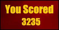 TROUVER les paires Score15