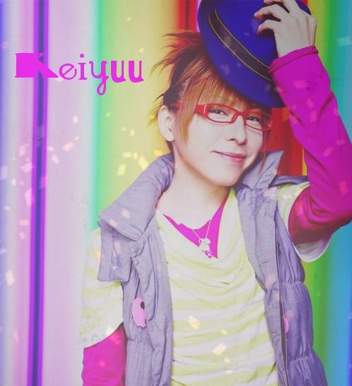 Profil de Keiyuu 146_2022