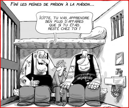 UN  PEU D 'HUMOUR !!!! Humour13