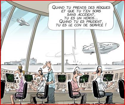 UN  PEU D 'HUMOUR !!!! Humour14