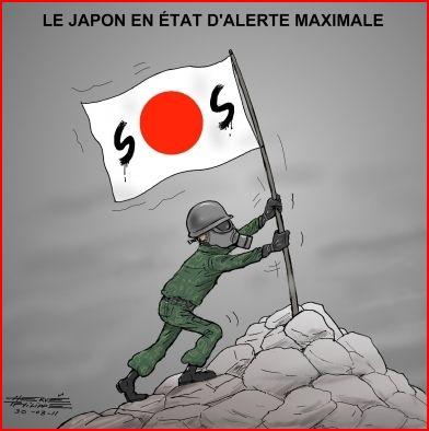 HUMOUR..... Le_jap10