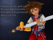 Sora, Le Maître de la Keyblade 01_sal11
