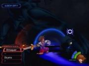 Sora, Le Maître de la Keyblade 01_sal13