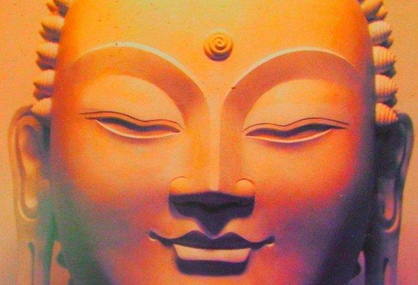 Université  Bouddhique Eurpoéenne (UBE) et les cours en ligne 15744_10