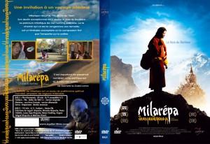 Milarépa : le DVD vient de sortir ! 5-300x10