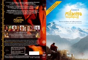 Milarépa : le DVD vient de sortir ! 6-300x10