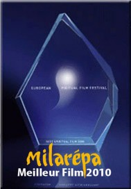 Milarépa : le DVD vient de sortir ! 9-200x10