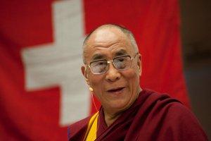 jour anniversaire de l'invasion du Tibet Flash010