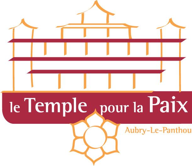 Lama Gyurmé Logo_t11