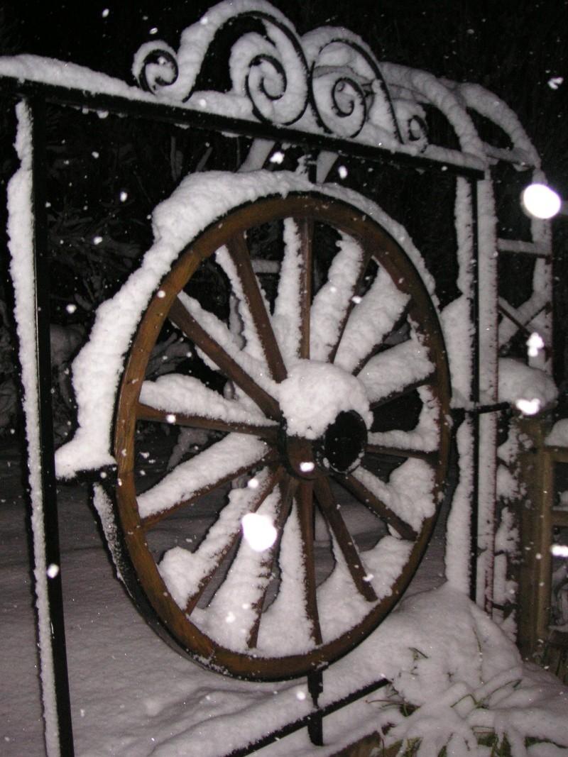 L'Orléanais sous la neige en novembre... Neige_12