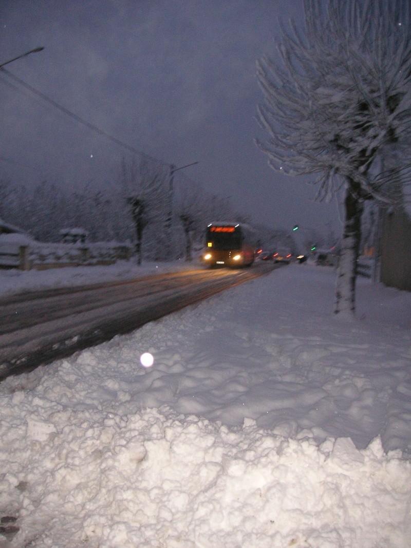 L'Orléanais sous la neige en novembre... Neige_14
