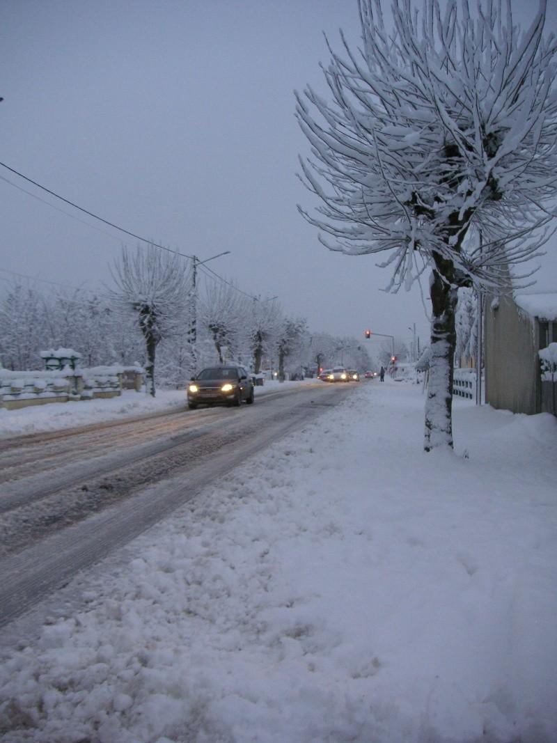 L'Orléanais sous la neige en novembre... Neige_15