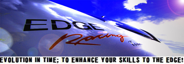 Edge Racing Team