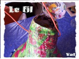 Piñata / pignata anniversaire enfant 7_le_f10